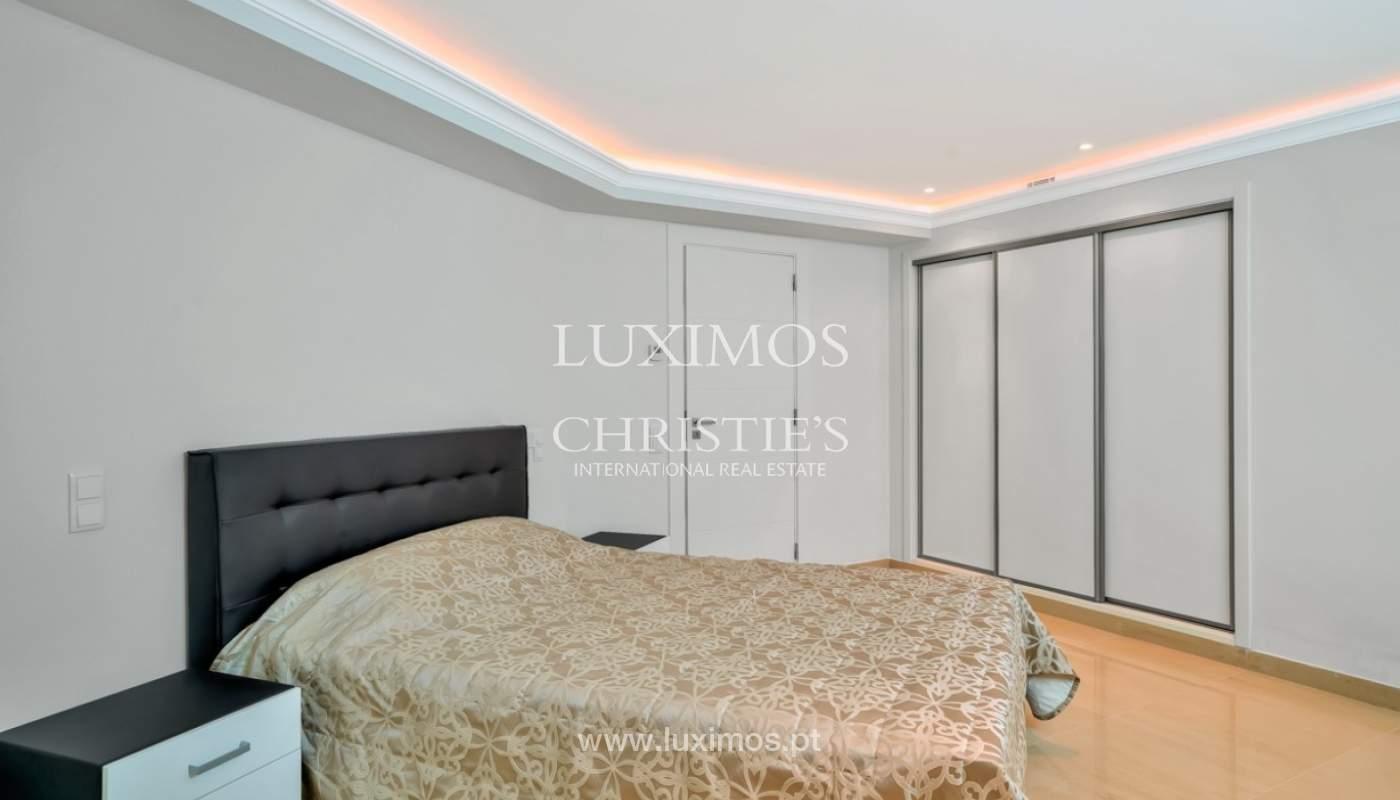 Verkauf von villa mit Meerblick in Albufeira, Algarve, Portugal_85373