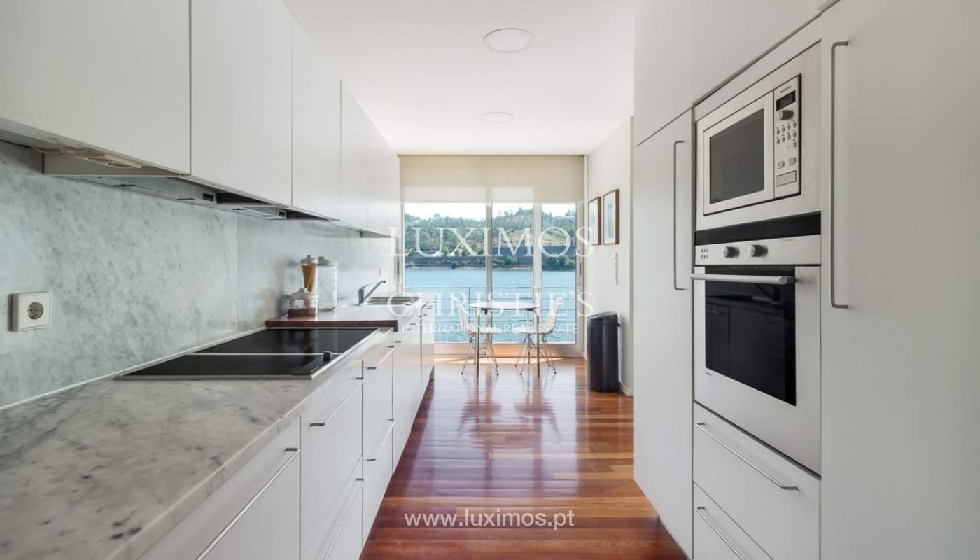 Villa with fantastic views of the river, Porto, Portugal_85468