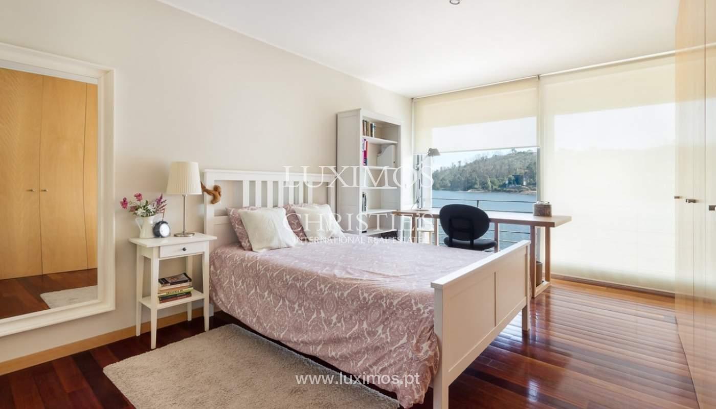 Villa with fantastic views of the river, Porto, Portugal_85479
