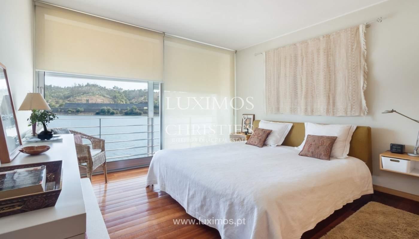 Villa with fantastic views of the river, Porto, Portugal_85483