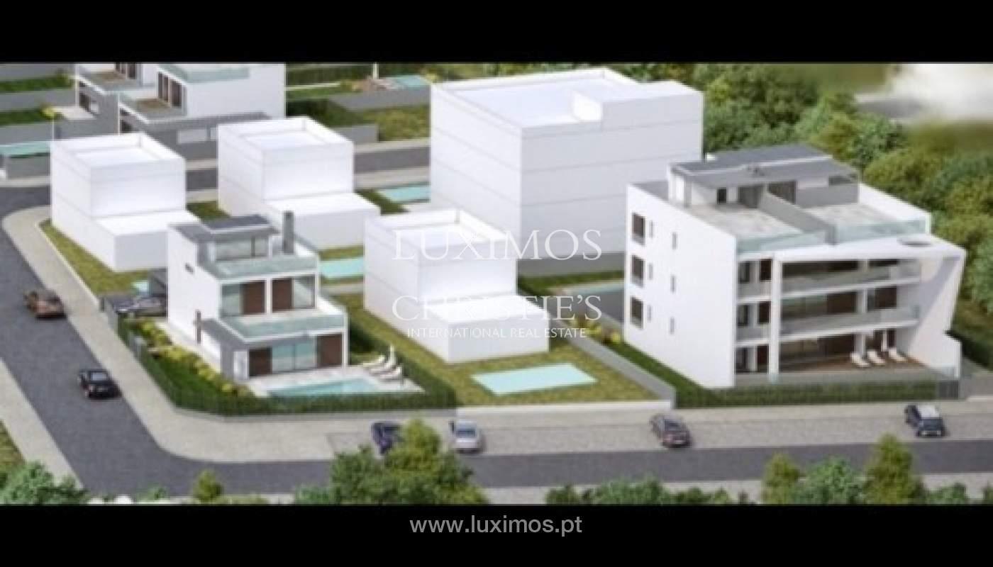 Moradia em construção- Tavira_85486