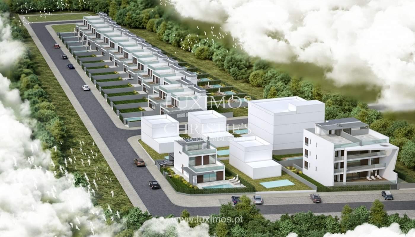 Moradia em construção- Tavira_85487