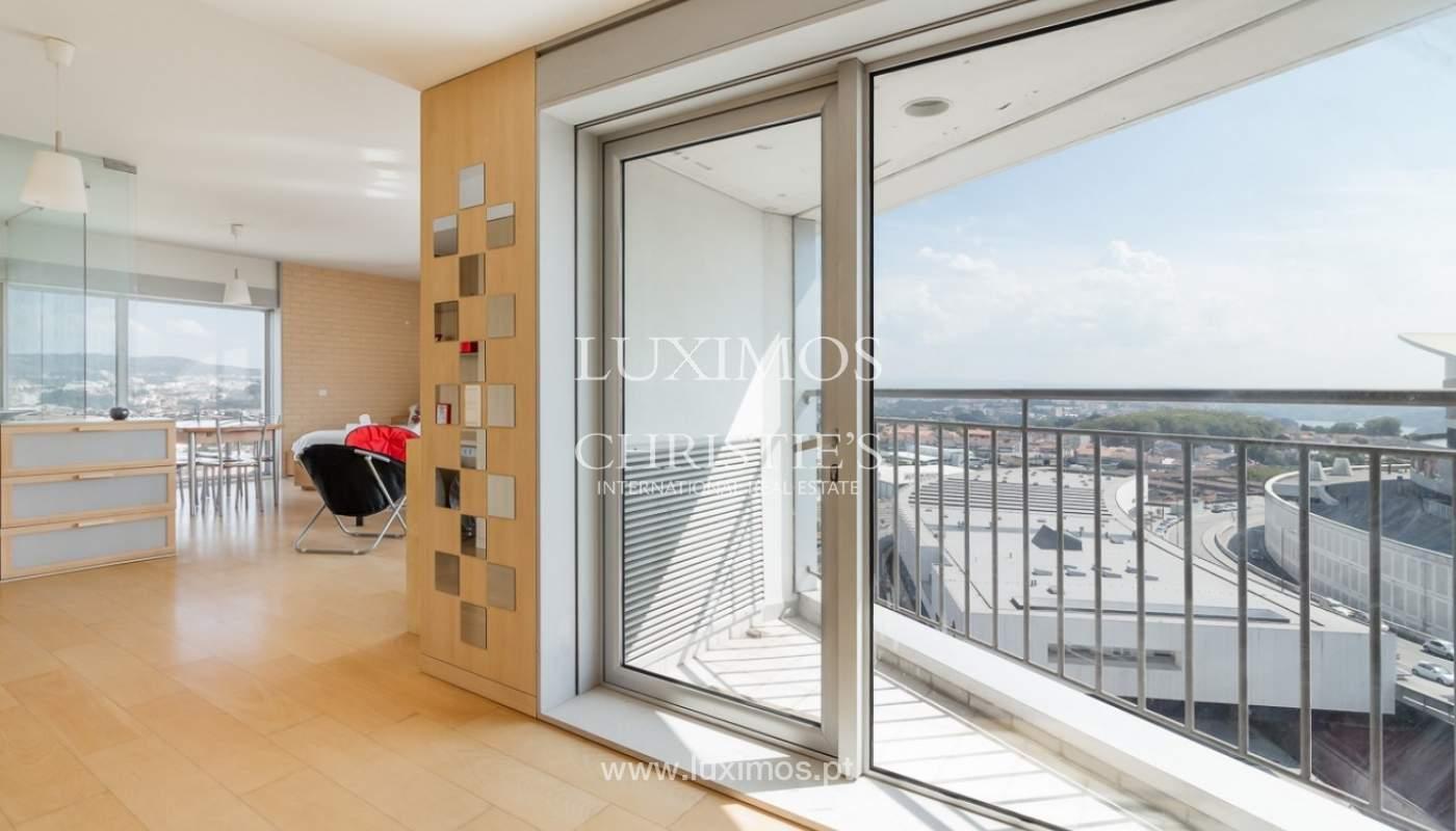 Apartamento moderno e luxuoso, Antas, Porto_85746