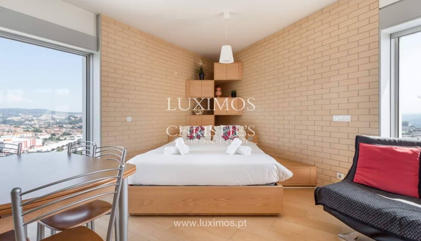 Wohnung modern und luxuriös, Antas, Porto, Portugal _85749