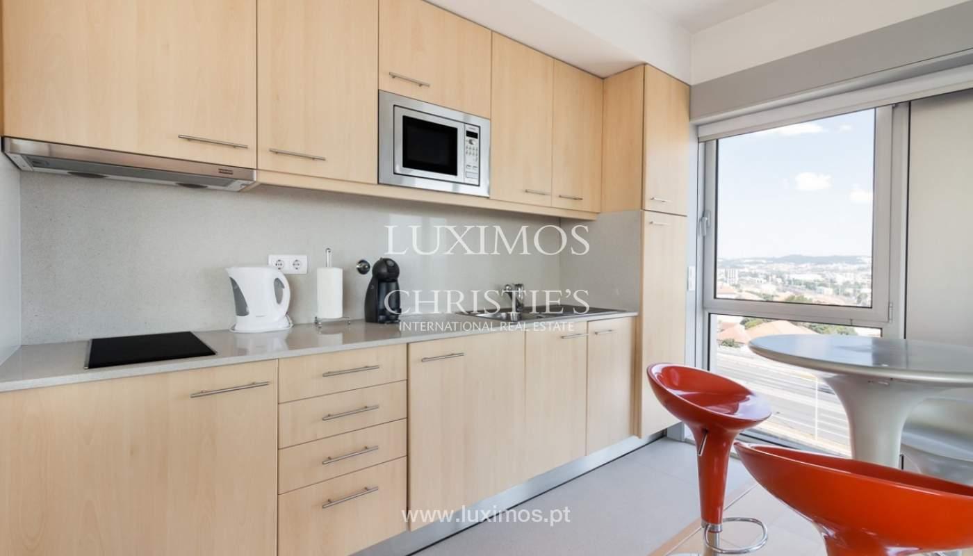 Wohnung modern und luxuriös, Antas, Porto, Portugal _85751