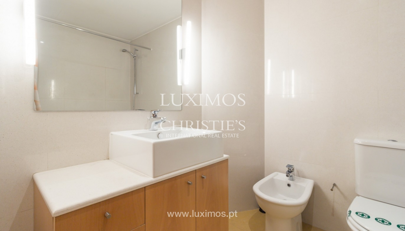 Apartamento moderno e luxuoso, Antas, Porto_85754