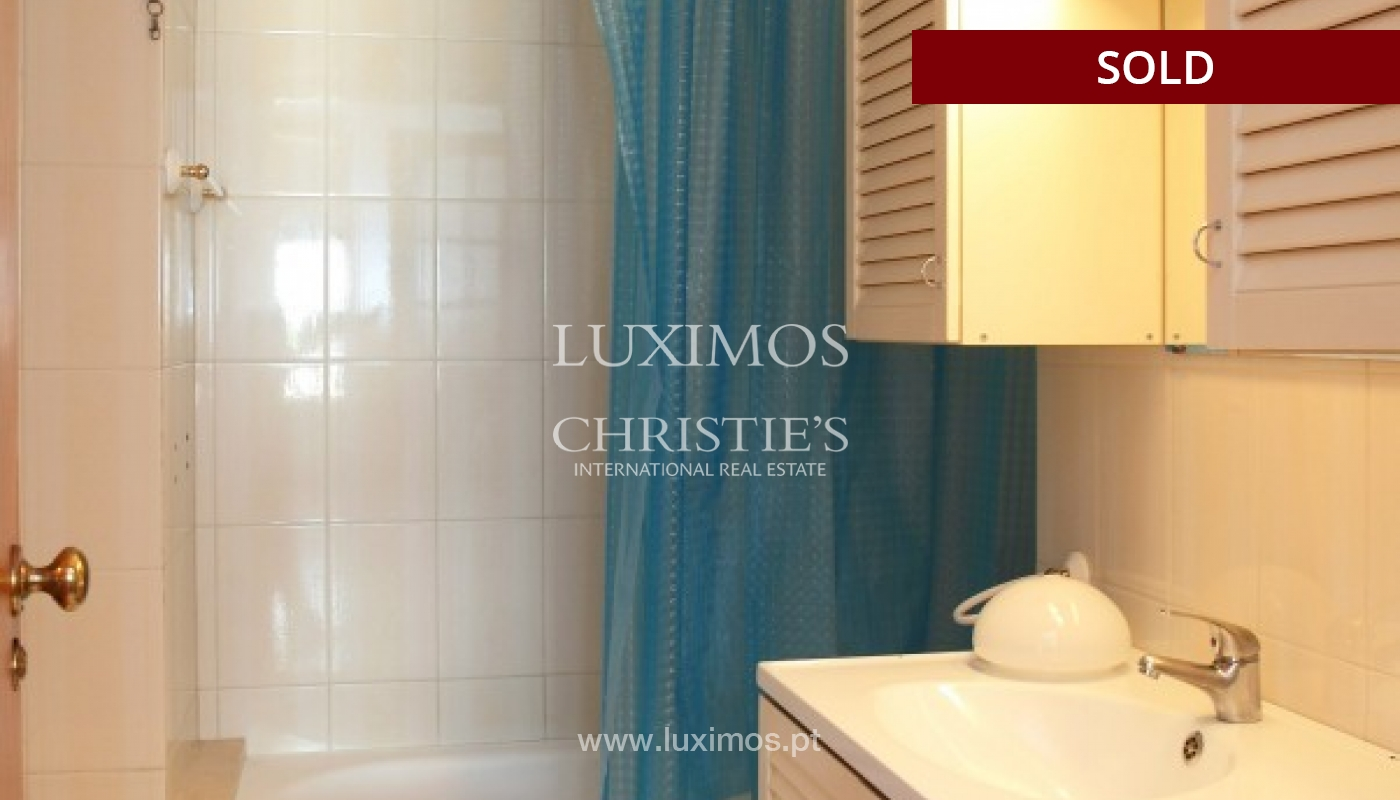 Penthouse for sale , first line of sea, Vila do Conde, Portugal _86083