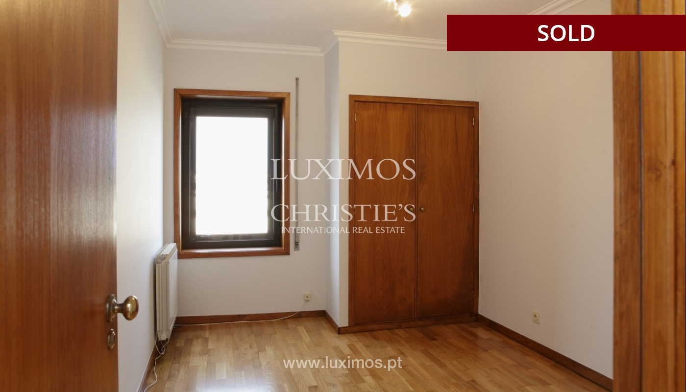 Penthouse for sale , first line of sea, Vila do Conde, Portugal _86092