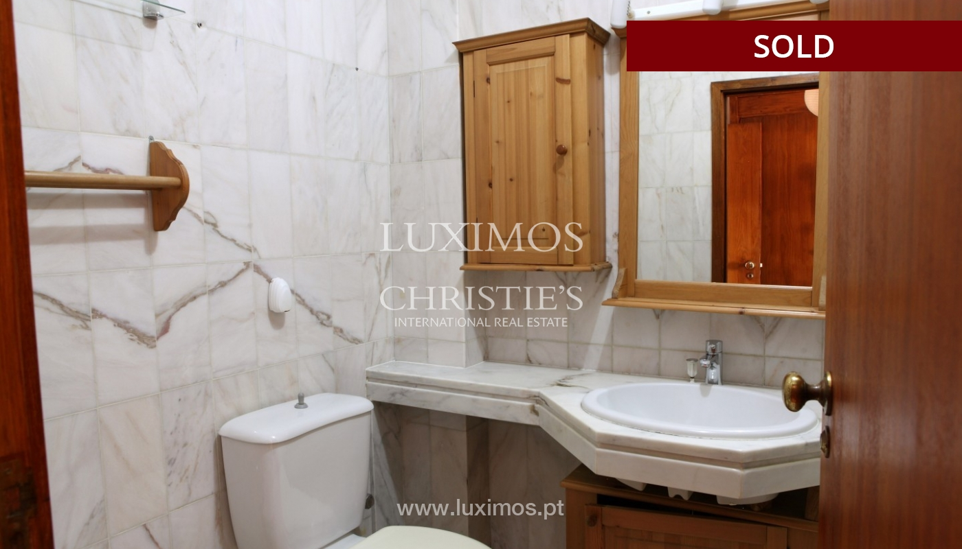 Penthouse for sale , first line of sea, Vila do Conde, Portugal _86093