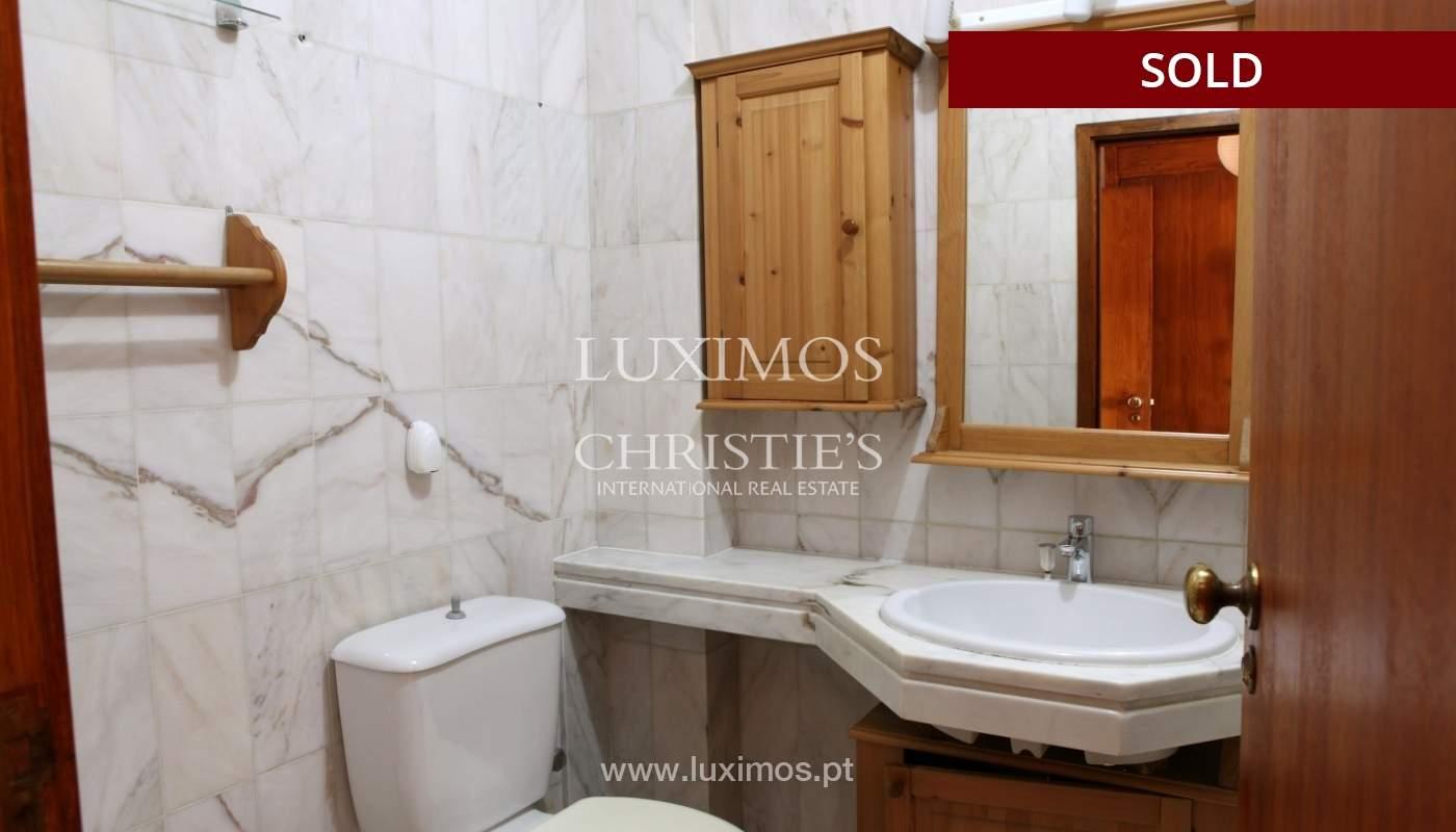 Penthouse na primeira linha de mar, Vila do Conde, Porto_86093