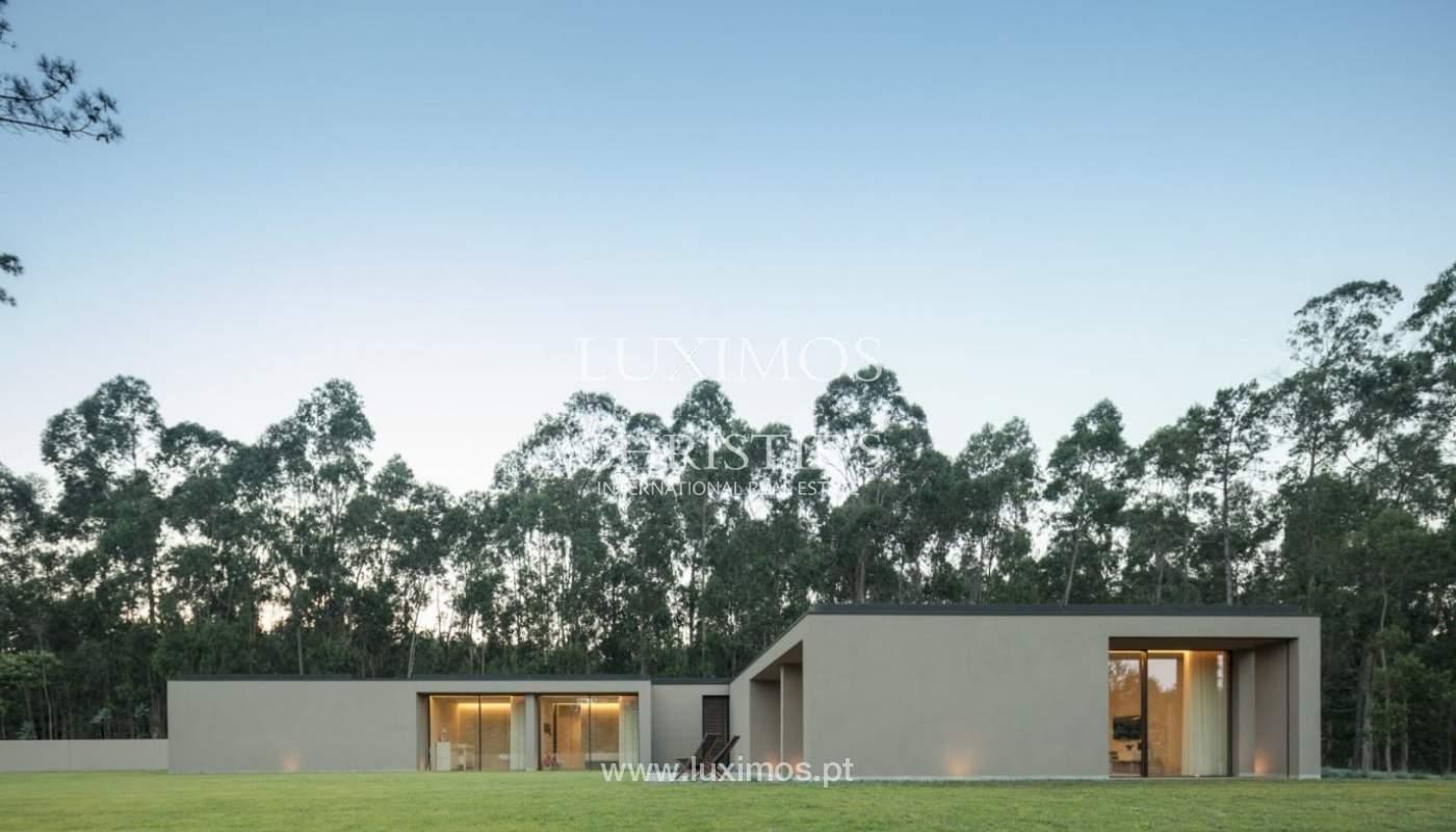 Villa - Vila do Conde_86110