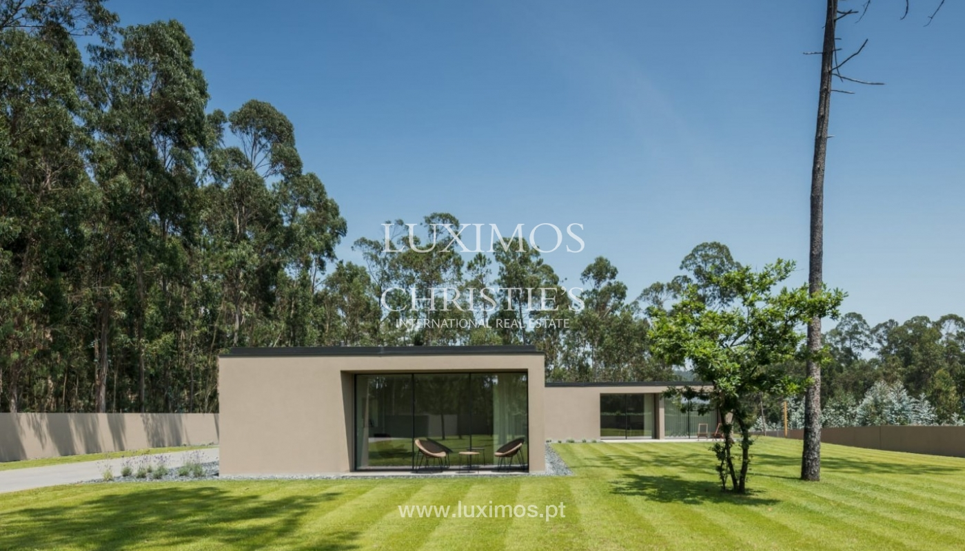 Villa - Vila do Conde_86137