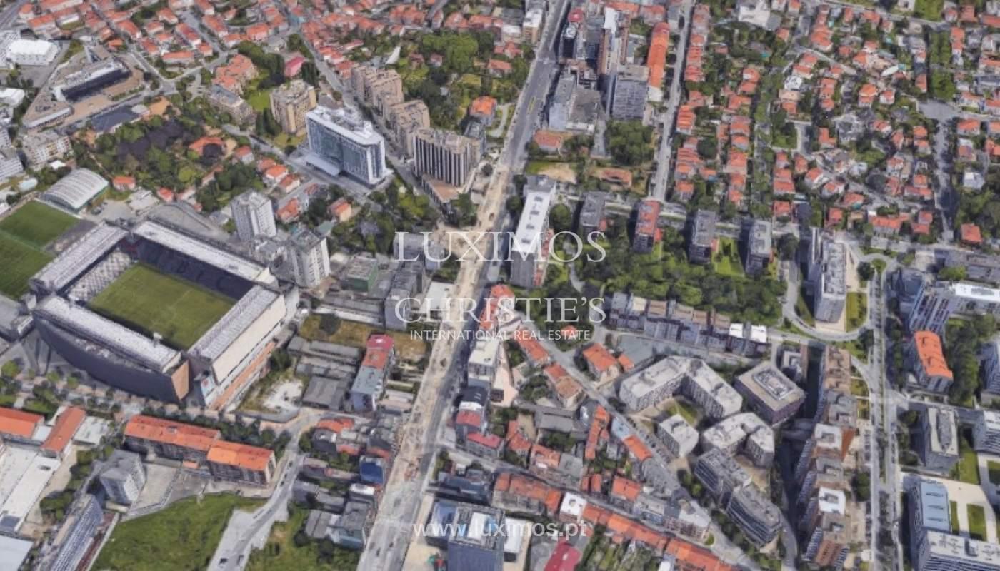 Store for sale located in prime area, Boavista, Porto, Portugal _86168