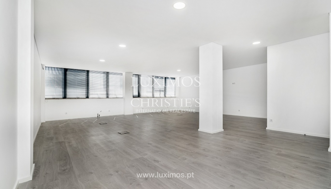 Office with central location, Matosinhos, Porto, Portugal_86260