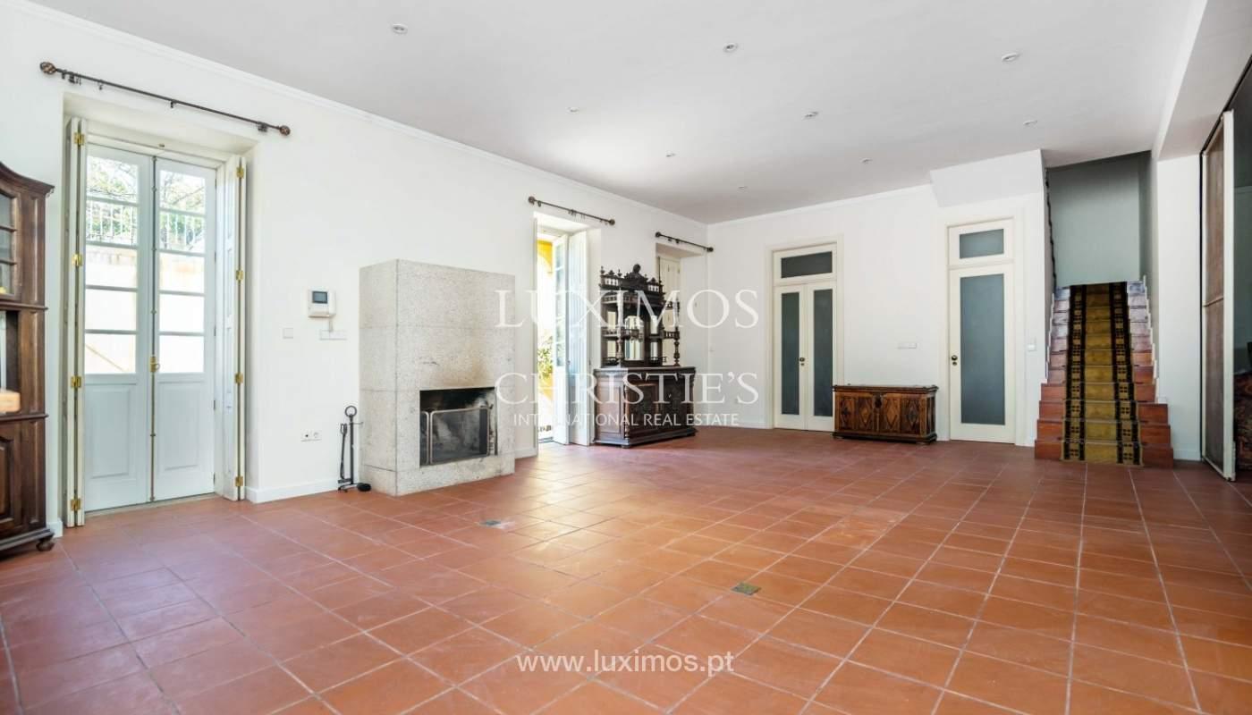 Luxury villa with garden, Póvoa de Lanhoso, Braga, Portugal_86317