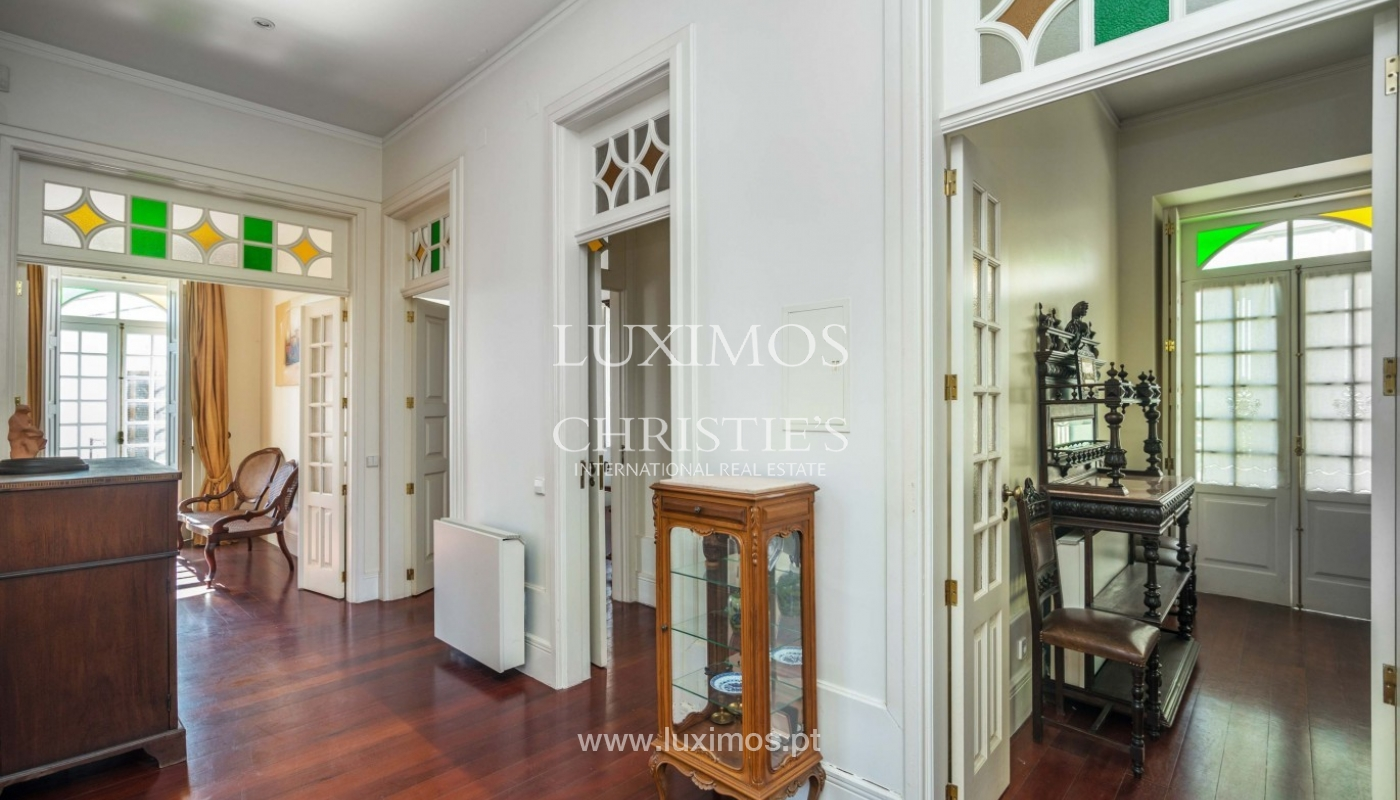 Luxury villa with garden, Póvoa de Lanhoso, Braga, Portugal_86327