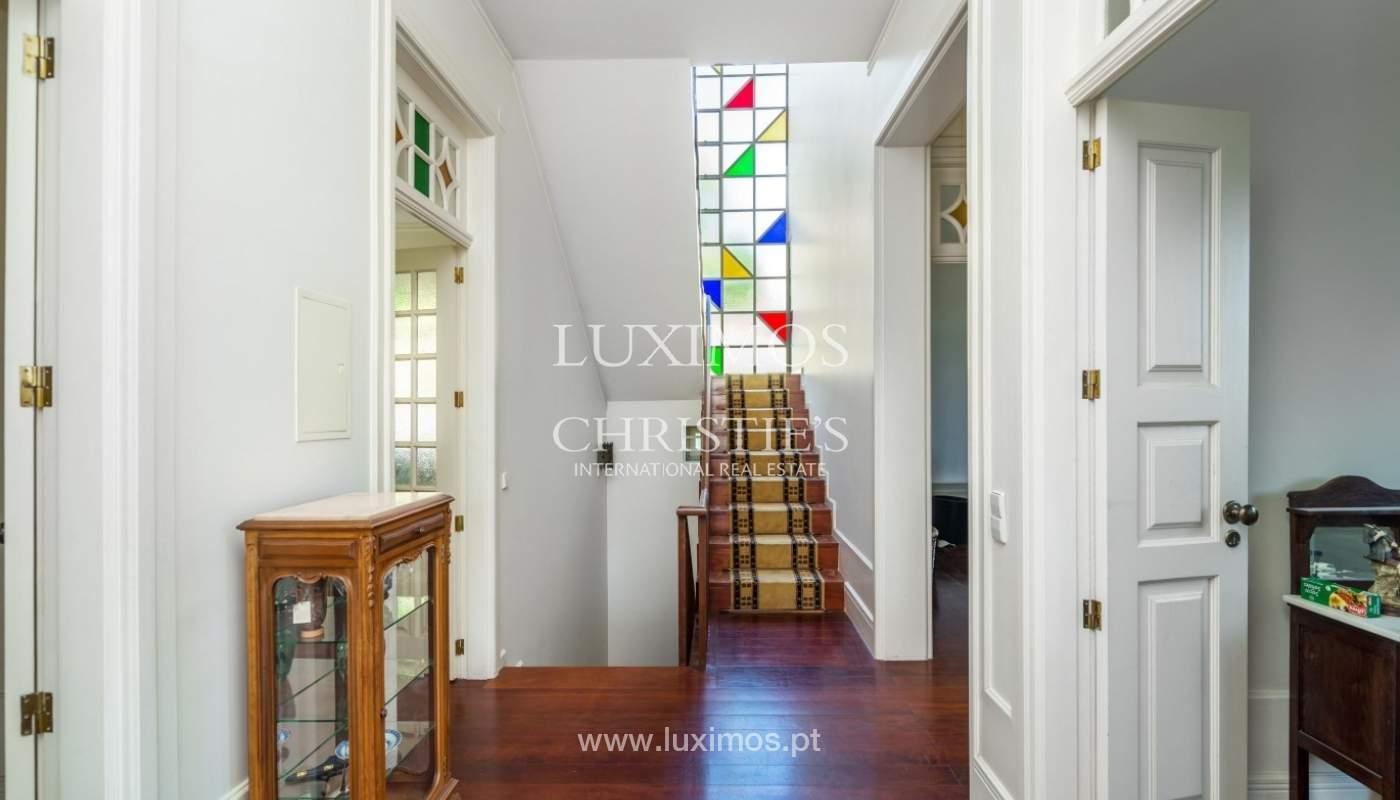 Luxury villa with garden, Póvoa de Lanhoso, Braga, Portugal_86328