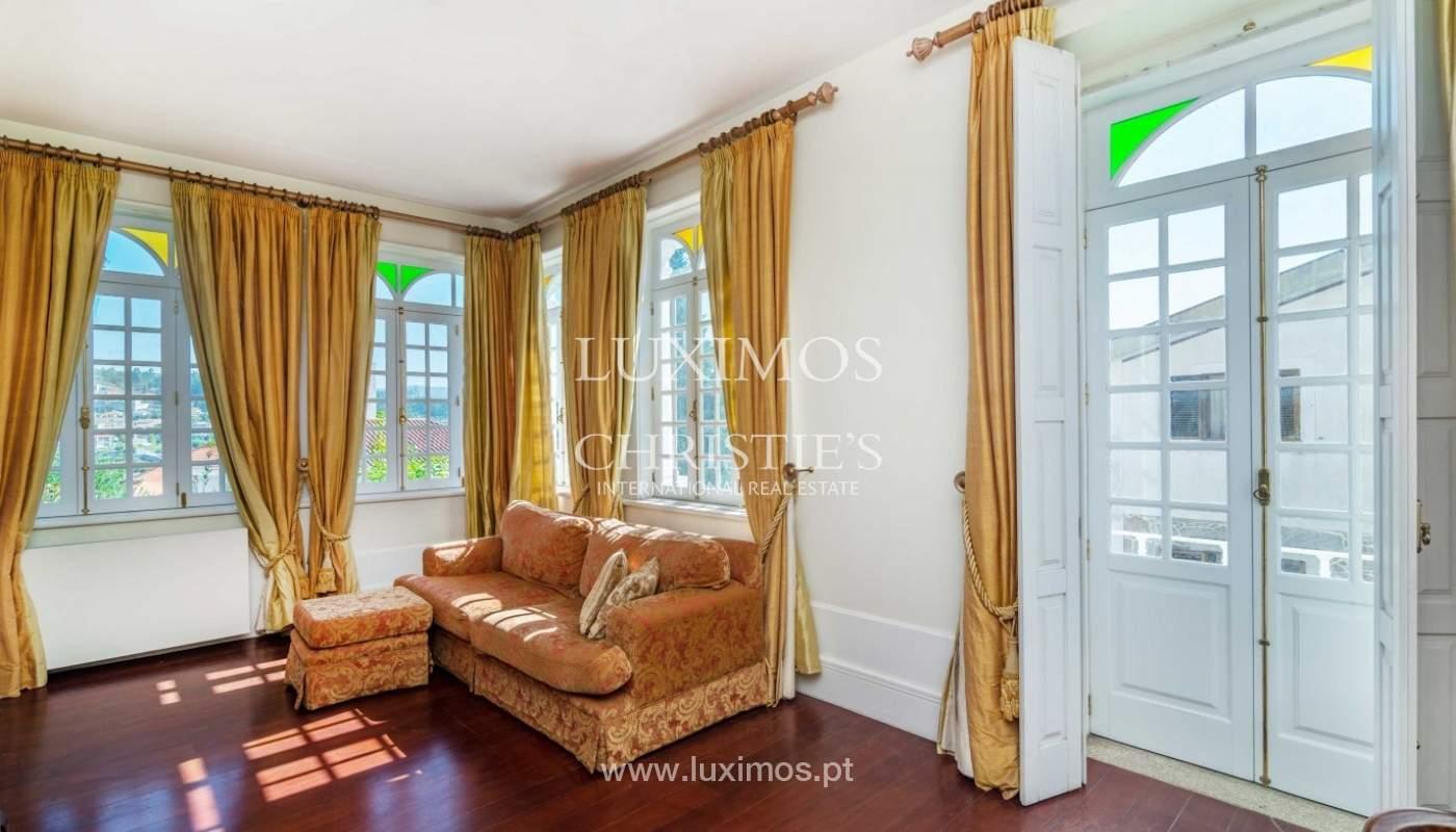 Luxury villa with garden, Póvoa de Lanhoso, Braga, Portugal_86331