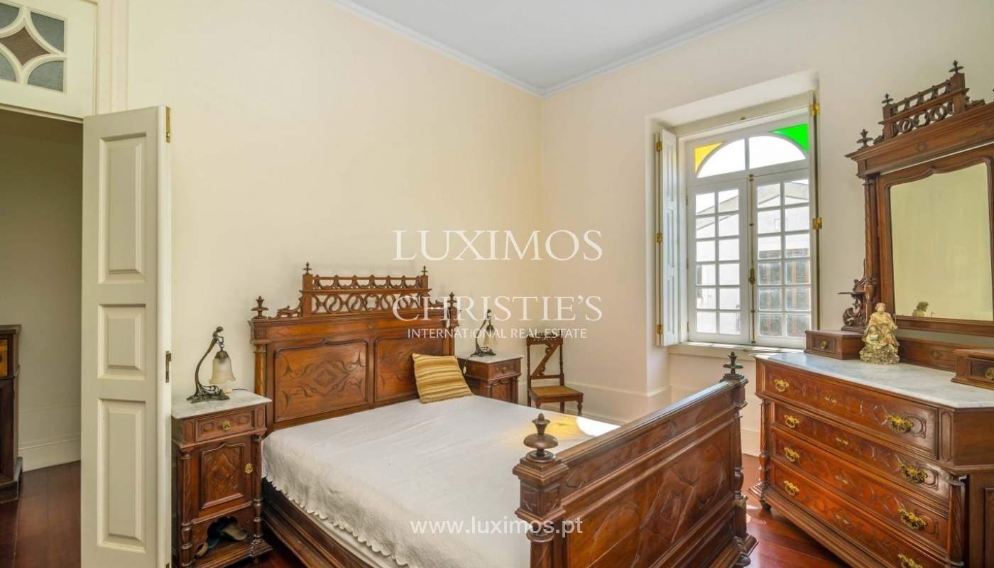 Luxury villa with garden, Póvoa de Lanhoso, Braga, Portugal_86332