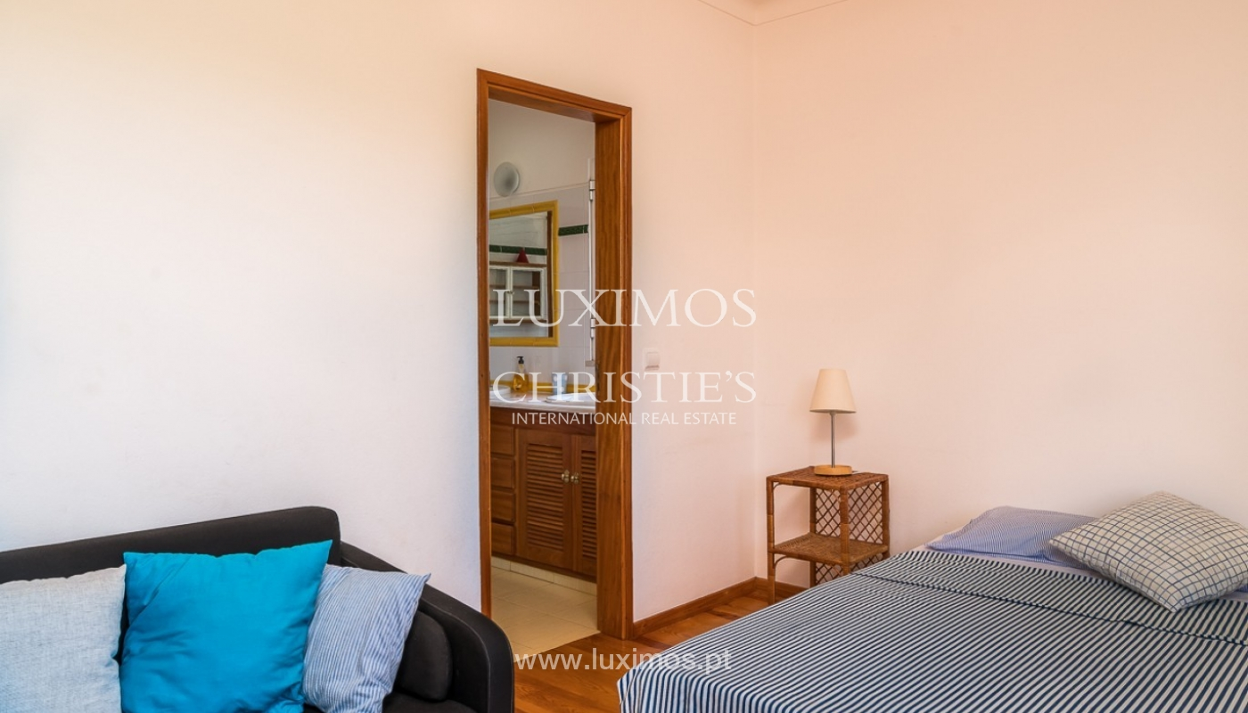 Venta de vivienda en Vila Real de San Antonio, Algarve, Portugal_86490