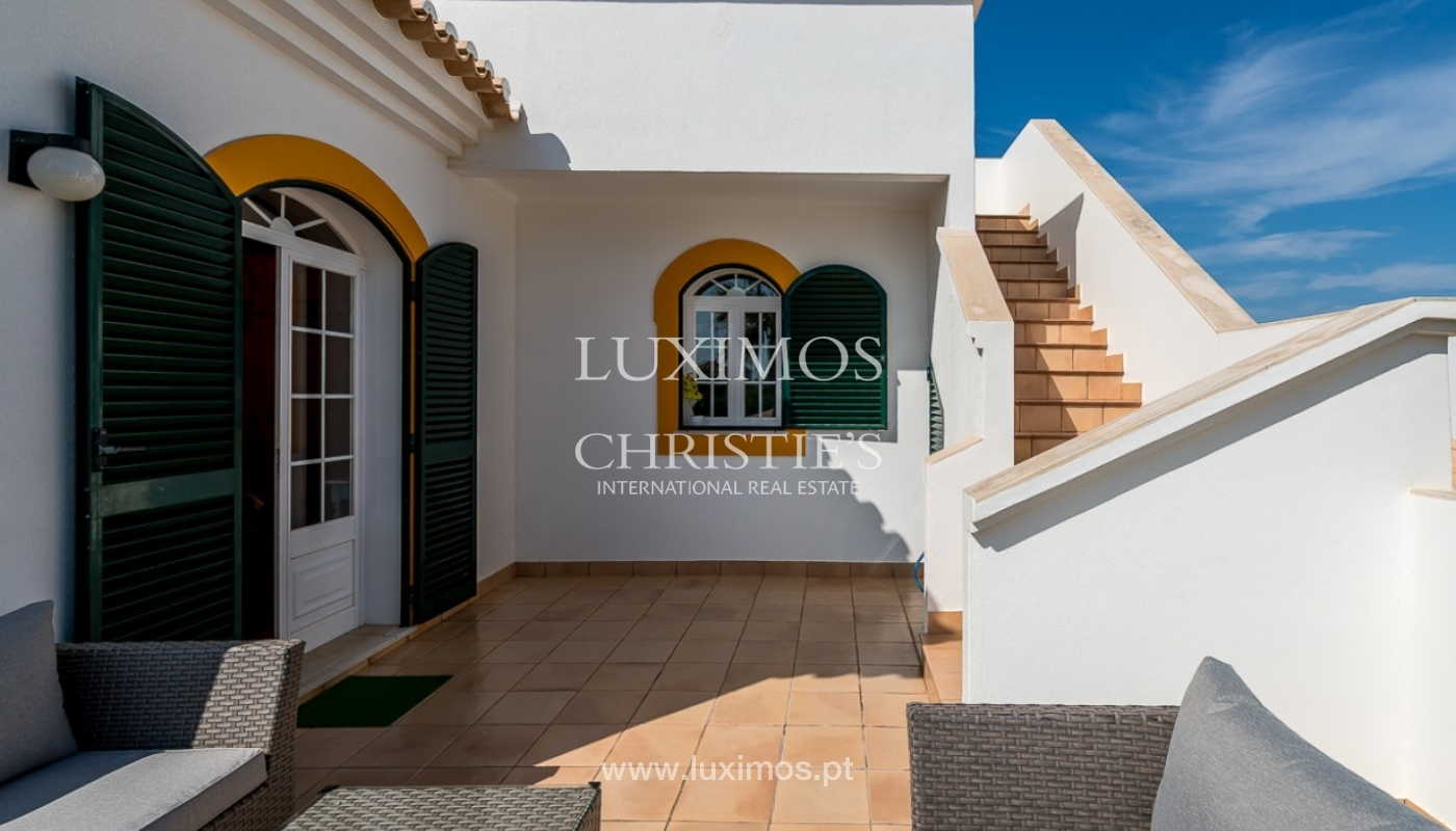 Sale of villa in Vila Real de Santo António, Algarve, Portugal_86508