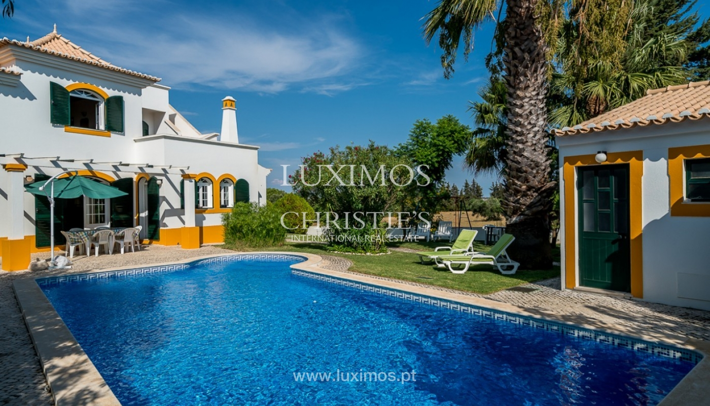 Verkauf Villa in Vila Real de Santo António, Algarve, Portugal_86516