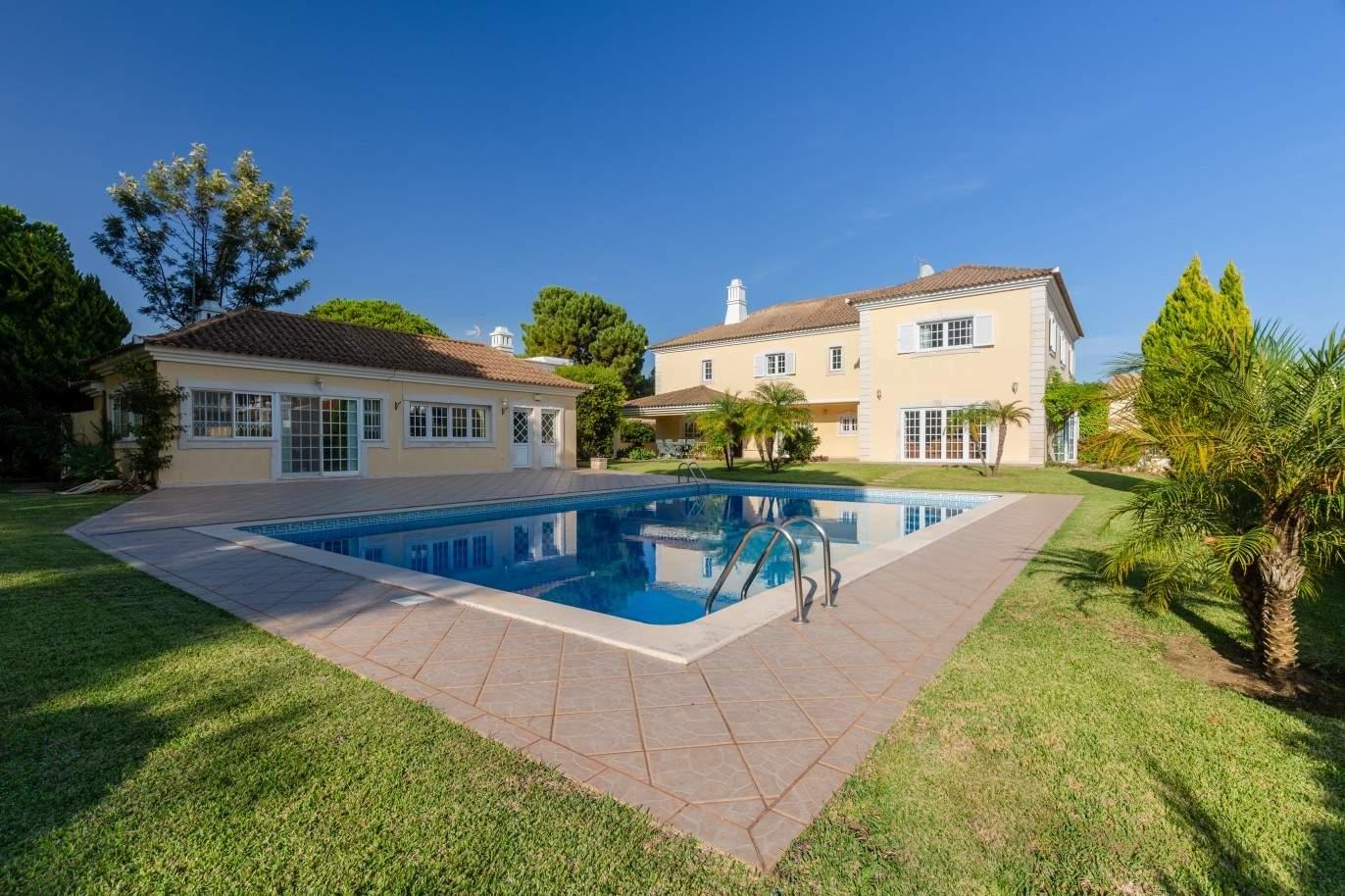 venda-de-moradia-de-luxo-frente-golfe-em-vilamoura-algarve-portugal