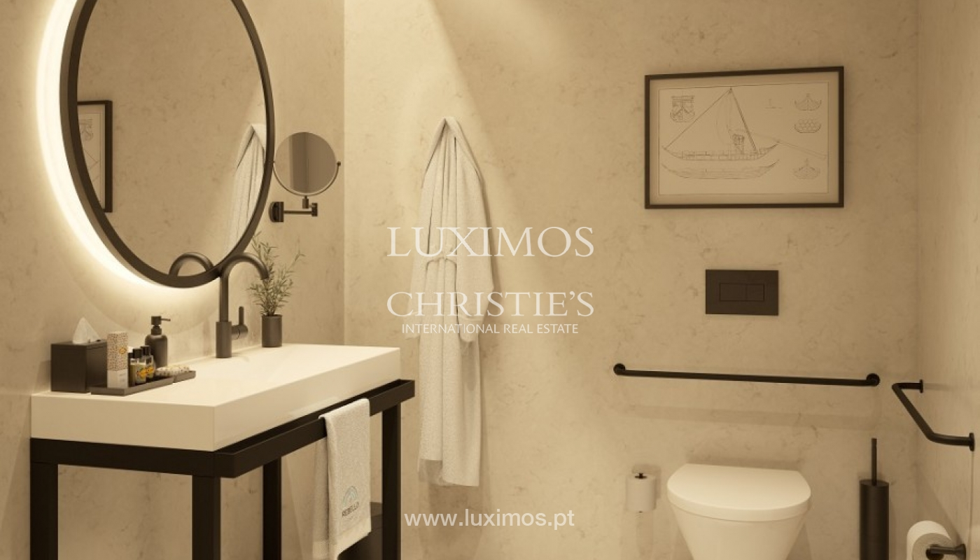 Appartement neuf et luxueux, V. N. Gaia, Portugal _87078