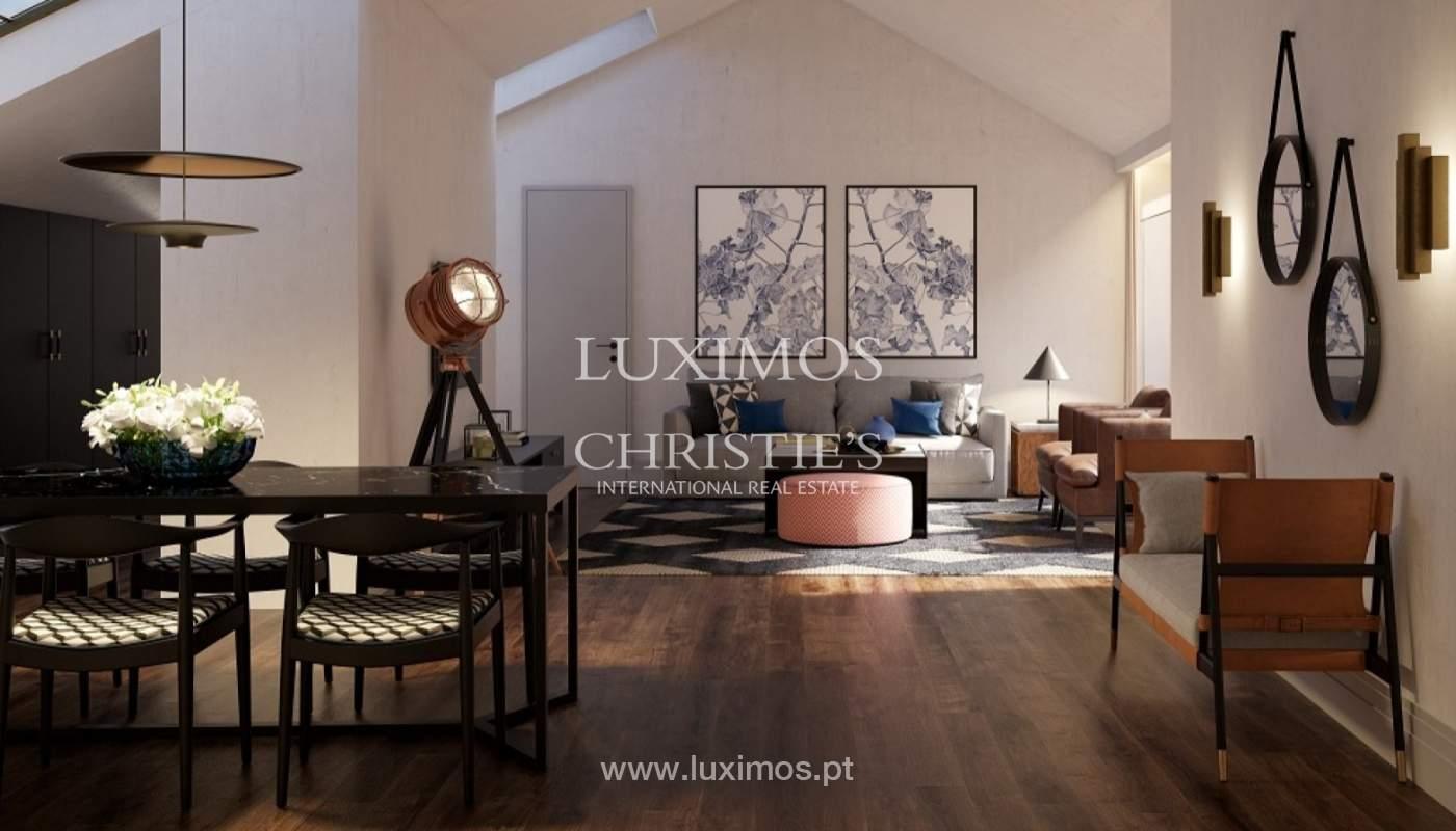 Apartamento nuevo y lujoso, V. N. Gaia, Portugal _87098