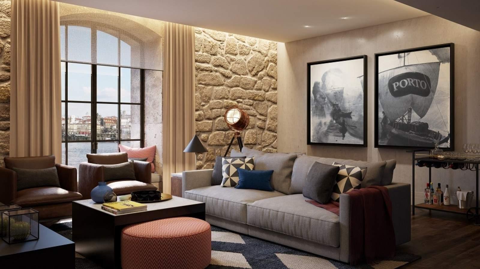apartamento-novo-e-luxuoso-v-n-gaia-porto