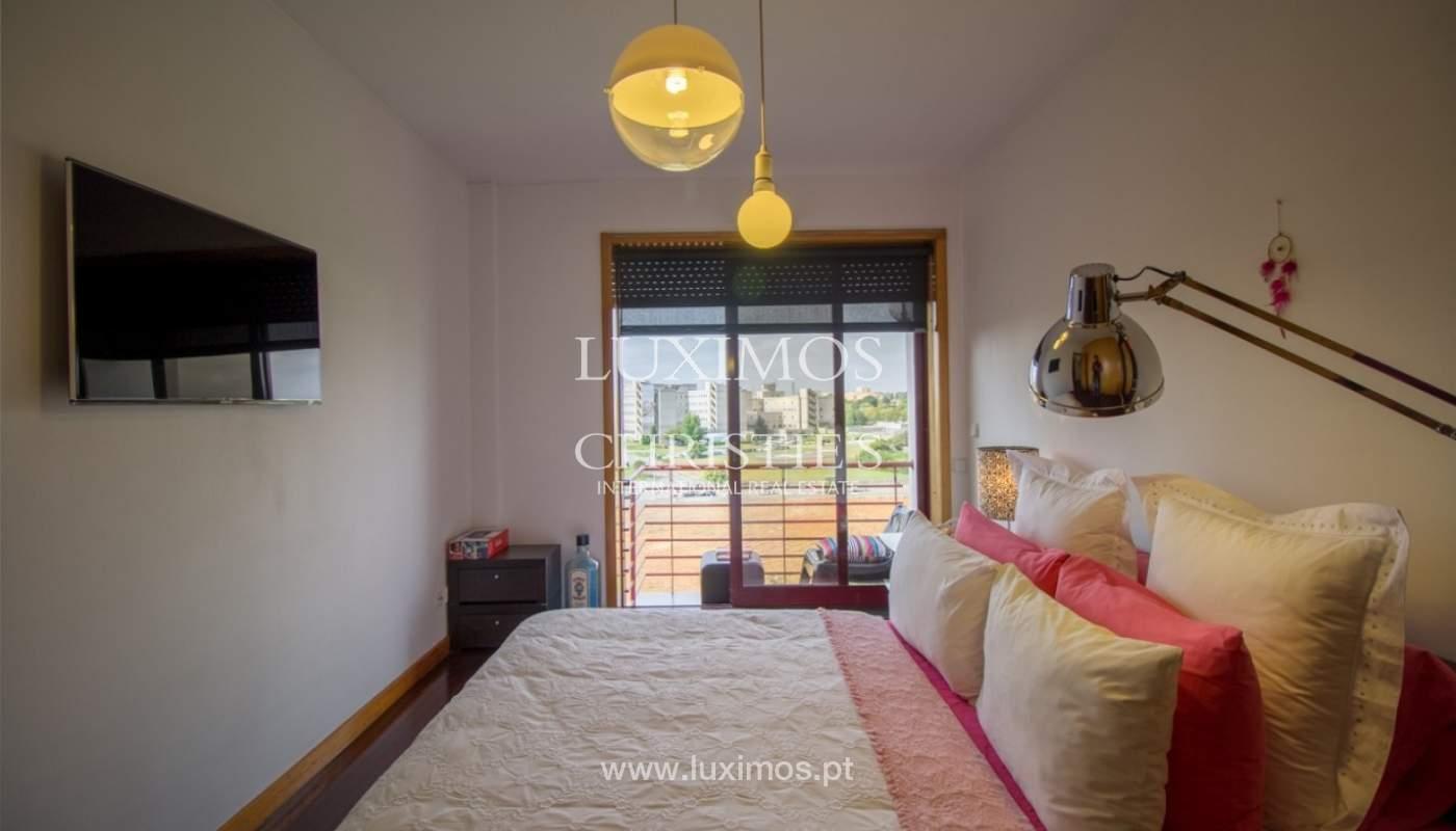 Duplex apartment, private condominium, Matosinhos, Porto, Portugal_87447