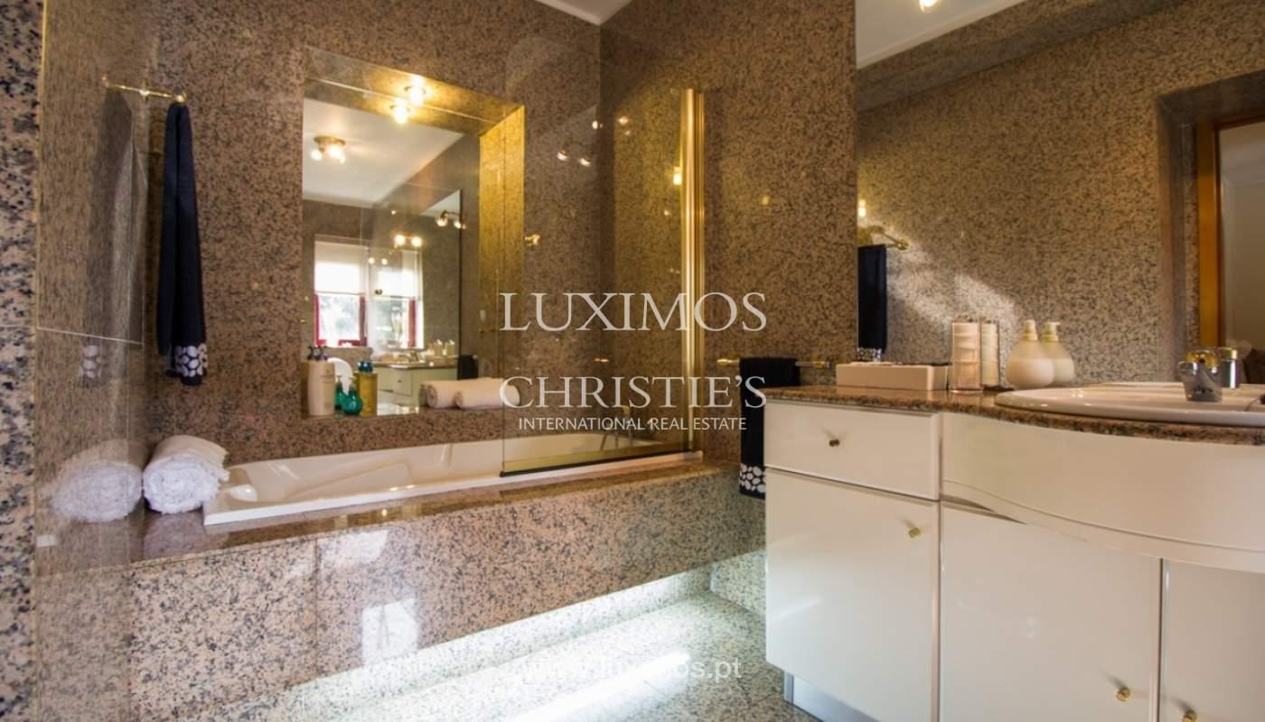 Duplex apartment, private condominium, Matosinhos, Porto, Portugal_87451
