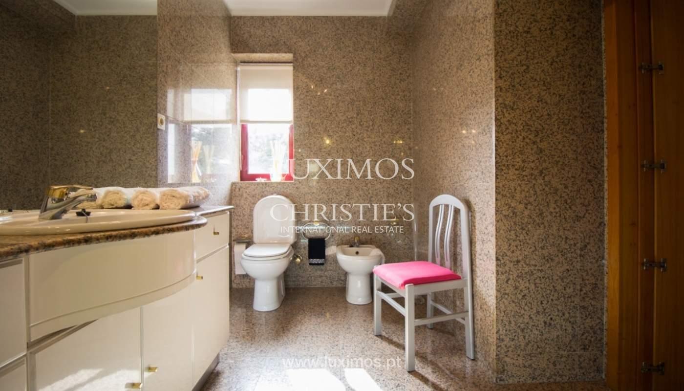 Duplex apartment, private condominium, Matosinhos, Porto, Portugal_87452