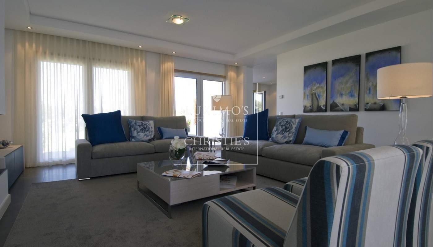 Maison en condominium privé –Vilamoura_87551