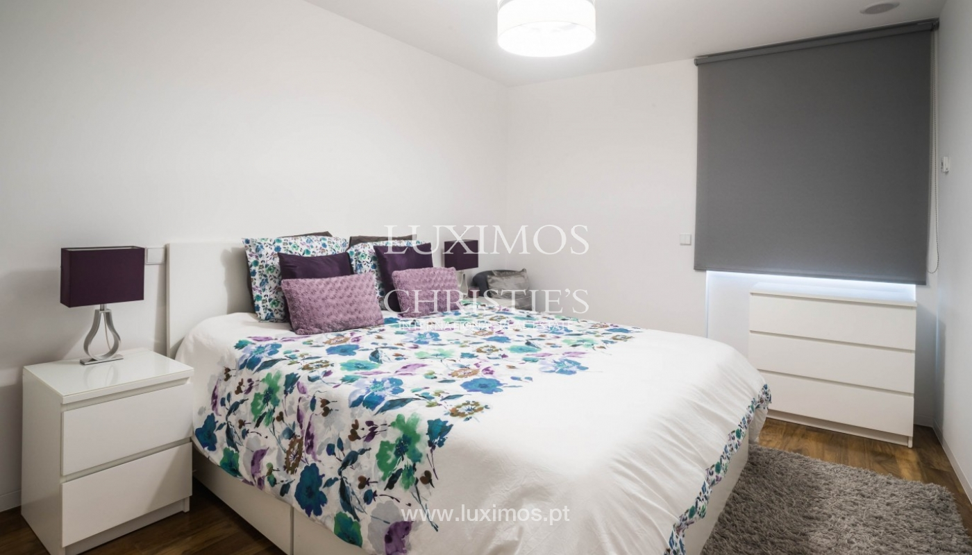 Duplex apartment luxury, Vila Nova de Gaia, Porto, Portugal _88660