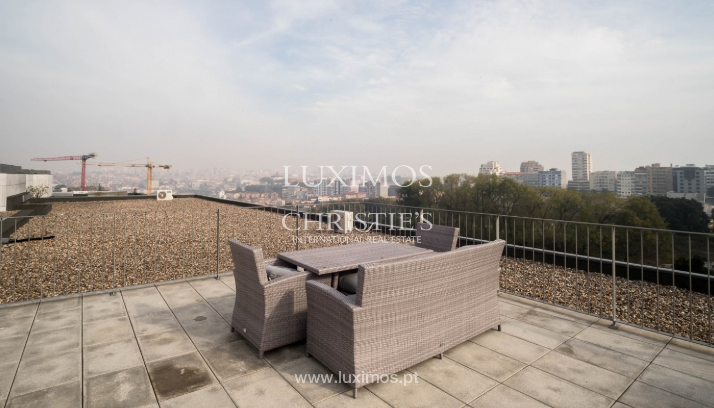 Duplex apartment luxury, Vila Nova de Gaia, Porto, Portugal _88663