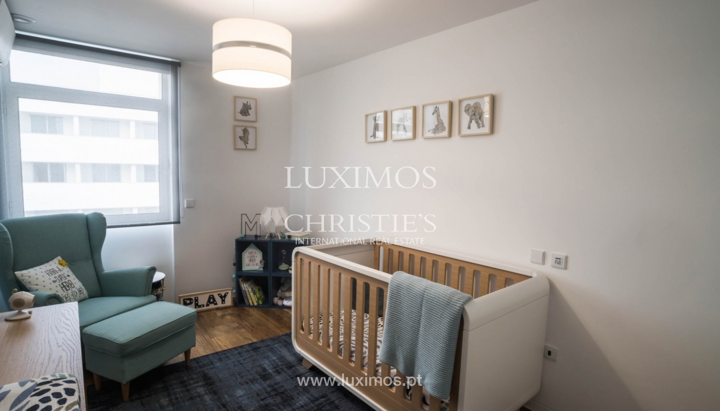 Duplex apartment luxury, Vila Nova de Gaia, Porto, Portugal _88664