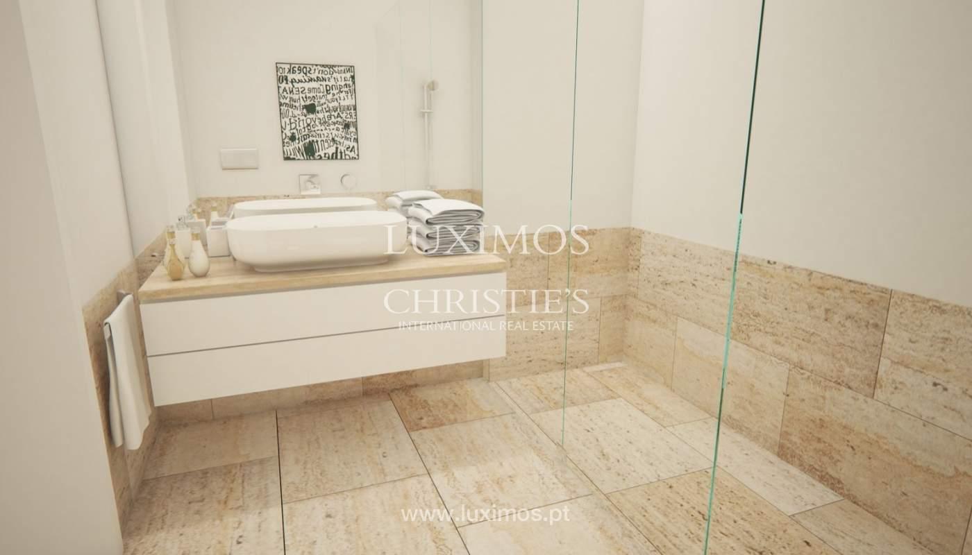 Venda de apartamento novo próximo do mar Vilamoura, Algarve_88859