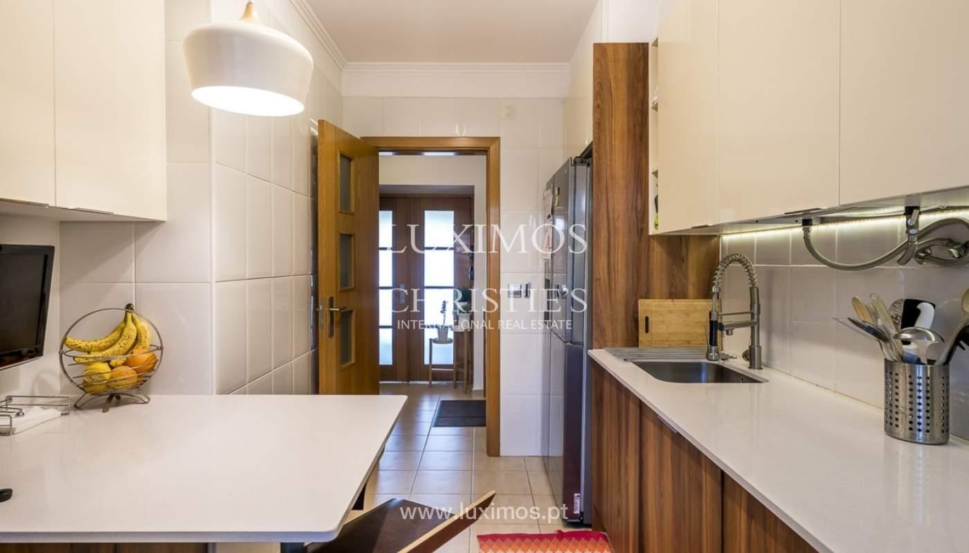 Verkauf von Wohnung in der Nähe, golf in Vilamoura, Algarve, Portugal_89054