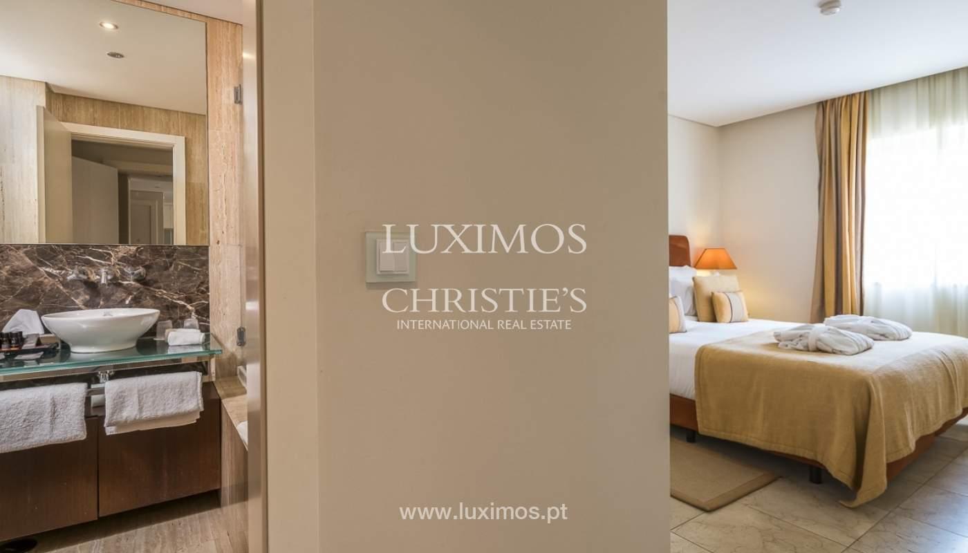 Appartement  moderne dans un condominium fermé Carvoeiro_89301