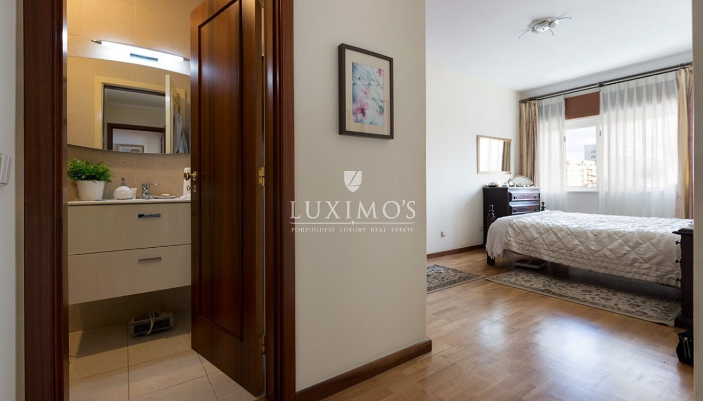 Renovated apartment in Porto Downtown, Portugal _89417