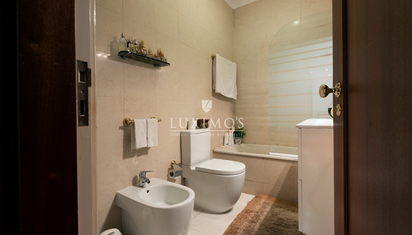 Renovated apartment in Porto Downtown, Portugal _89418