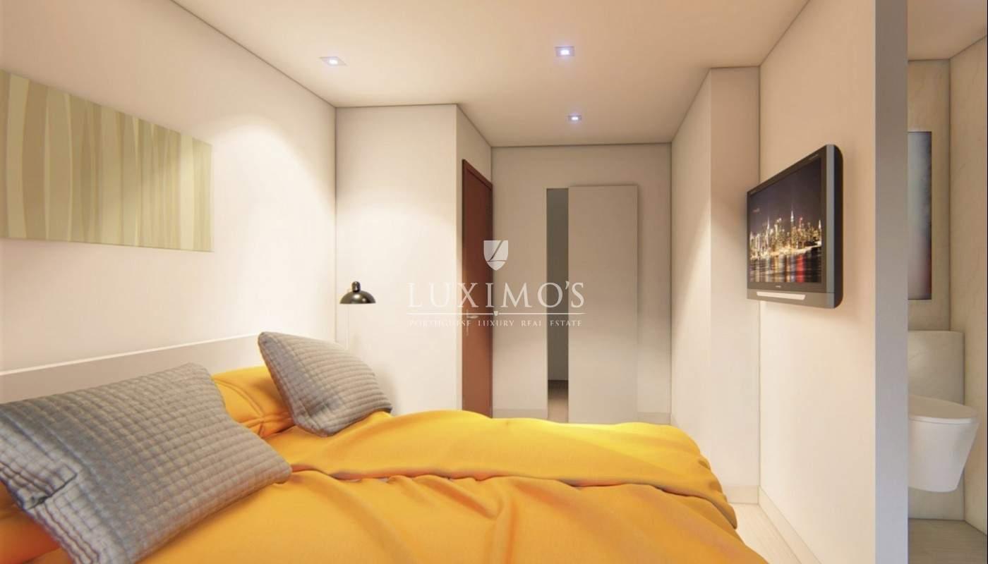 Verkauf von modernen neuen Wohnung in Faro, Algarve, Portugal_89611