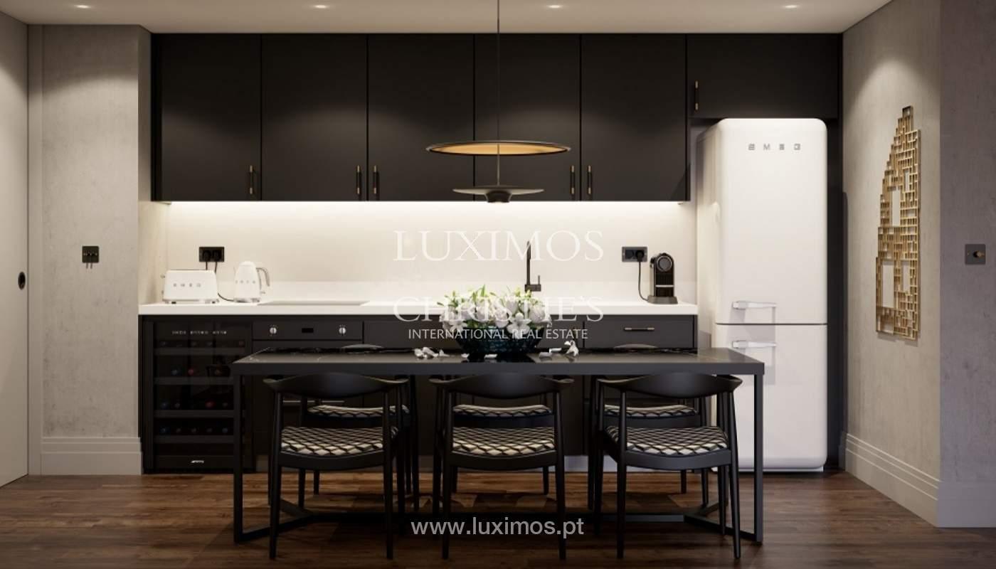 New apartment, river views, V. N. Gaia, Porto, Portugal _90089