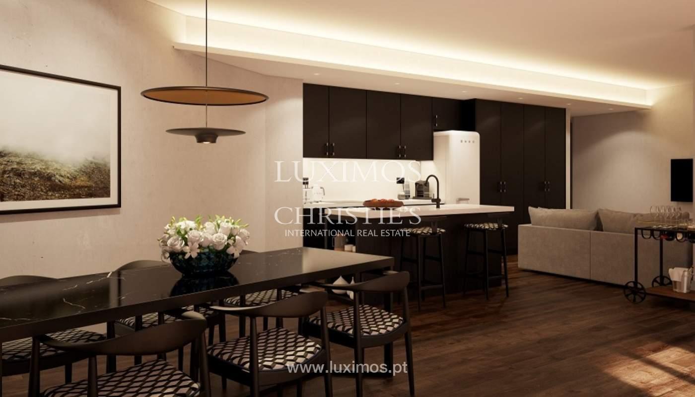 New apartment, river views, V. N. Gaia, Porto, Portugal _90096