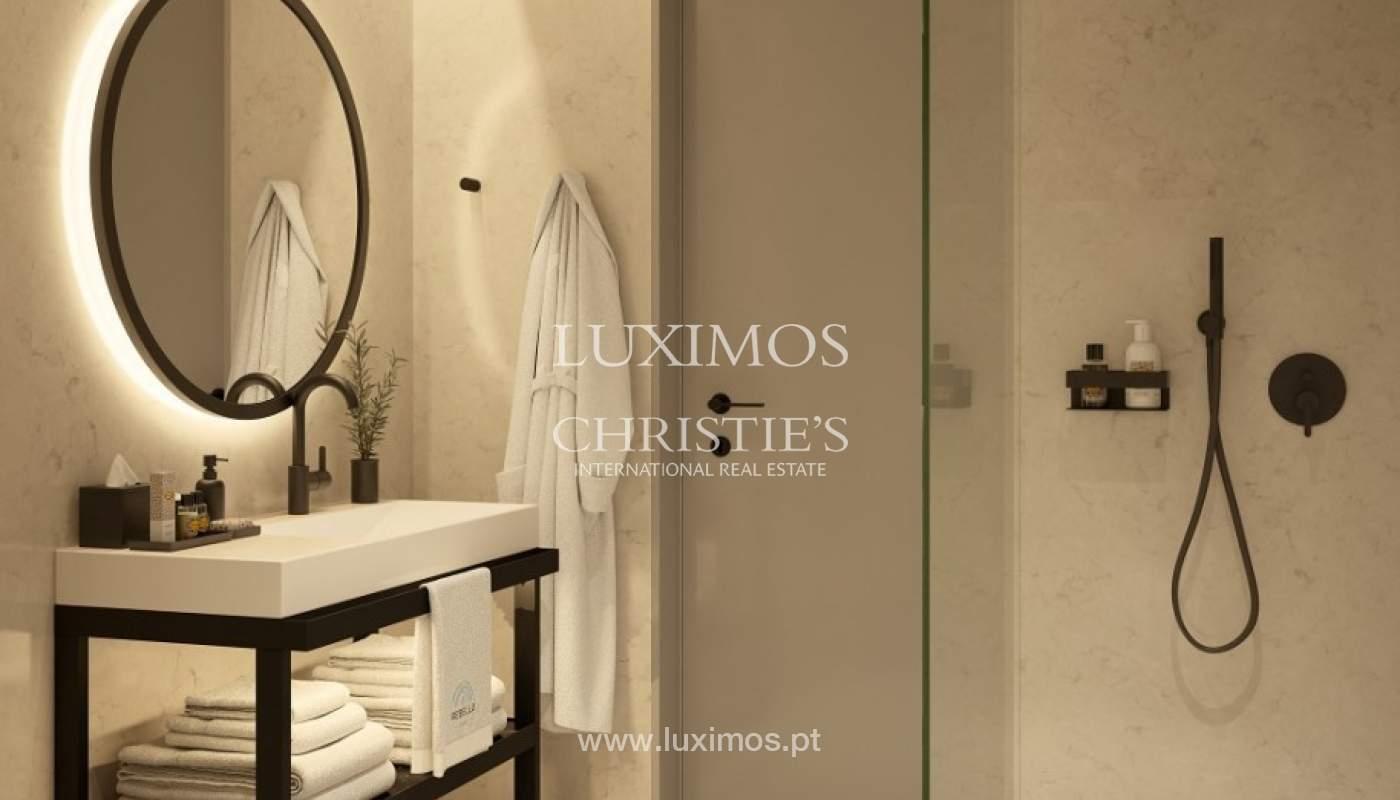 New apartment, river views, V. N. Gaia, Porto, Portugal _90097