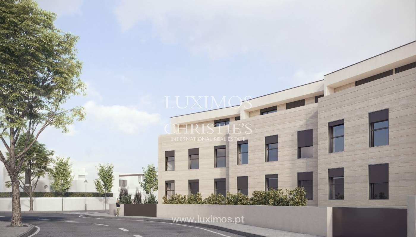 Verkauf villa mit modernen und Luxus, Foz, Porto, Portugal_91068