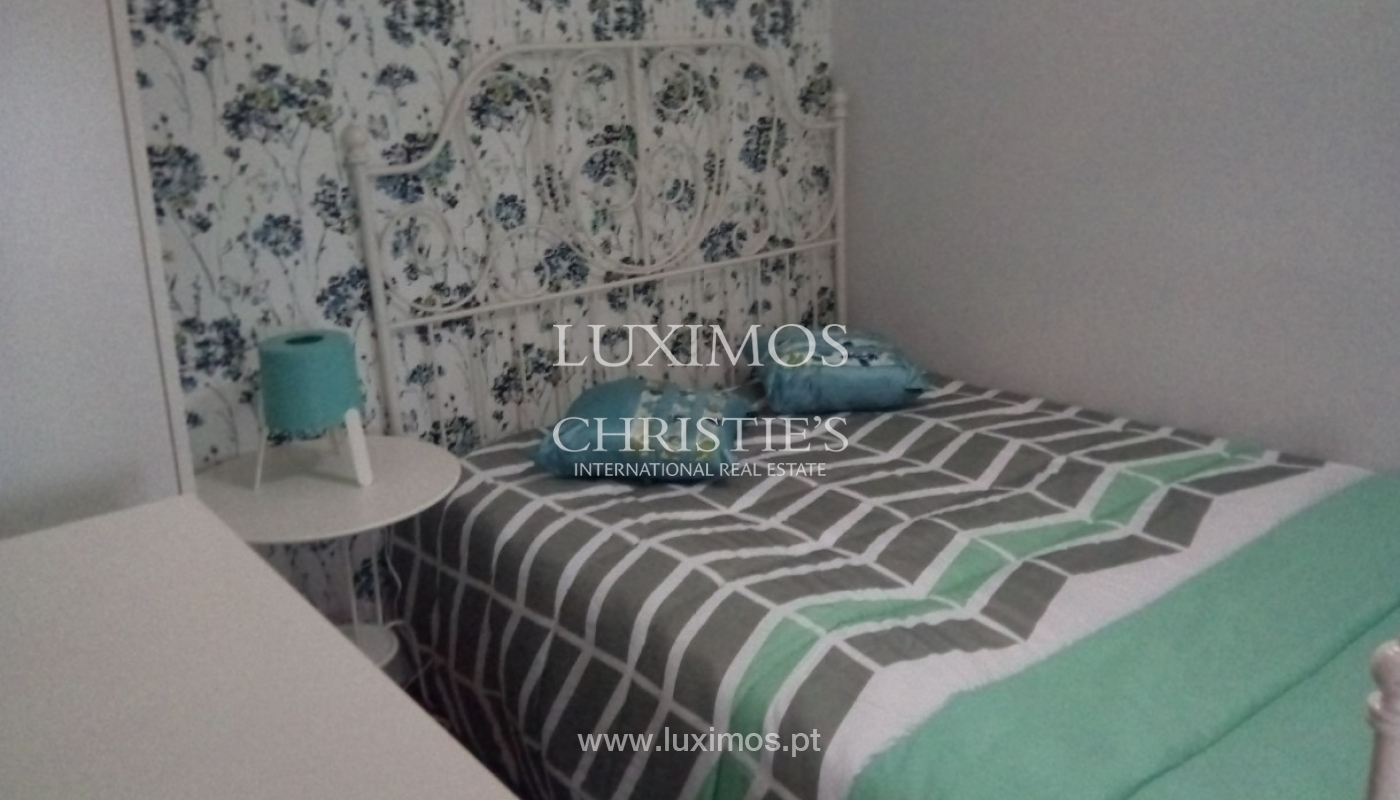 Building of 3 floors, for sale, Downtown Porto, Portugal_91236