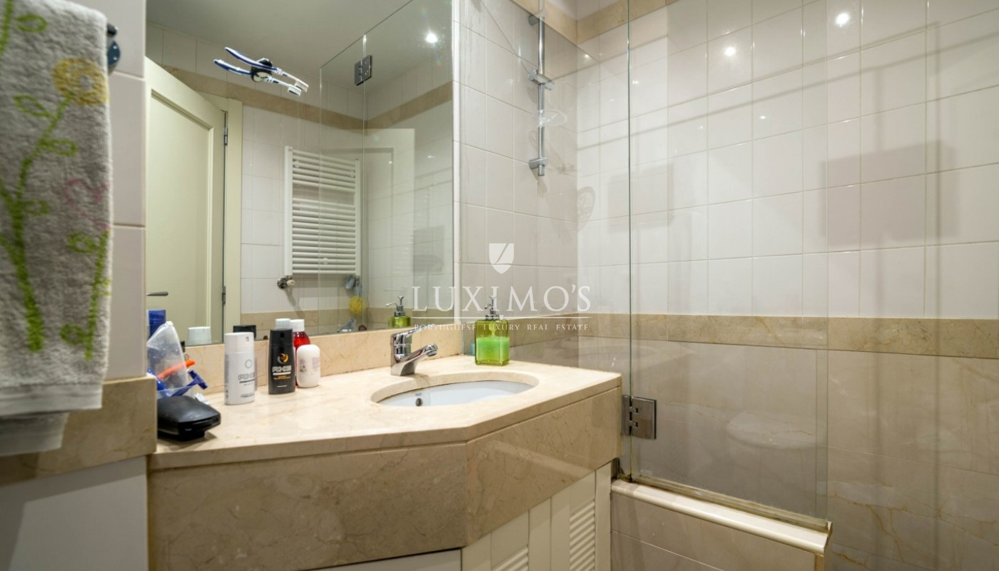 Luxury and modern apartment in Porto_91300