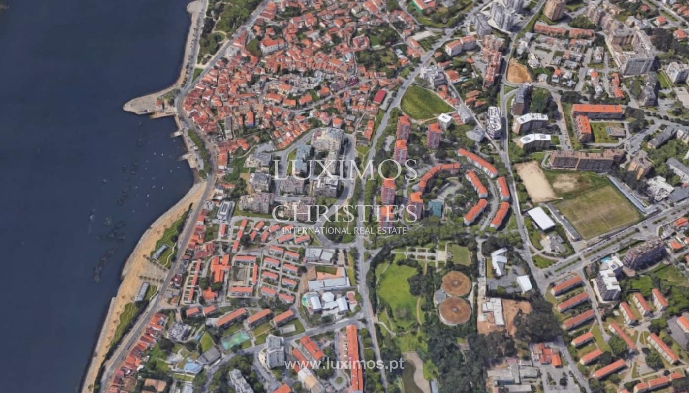 Venta de Apartamento junto al rio, Foz do Douro, Porto, Portugal_91383